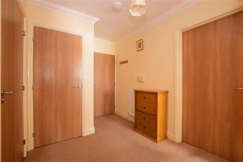 2 bedroom flat for sale - Hornchurch Road, Hornchurch, Essex