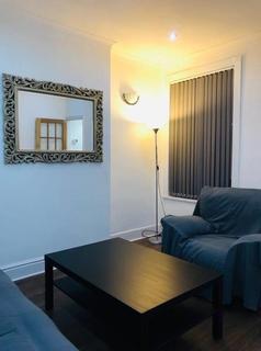 4 bedroom terraced house to rent - Warwards Lane