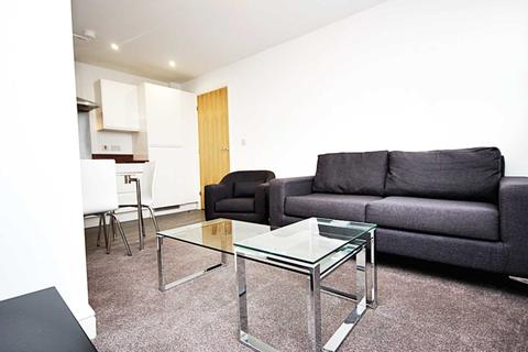 1 bedroom apartment for sale - Acre House,   Benbow Street, Sale