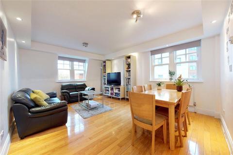 2 bedroom flat for sale - Exeter Road, Kilburn, NW2