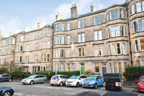 2 bedroom apartment for sale - Arden Street, Flat 5, Marchmont, Edinburgh, EH9 1BS