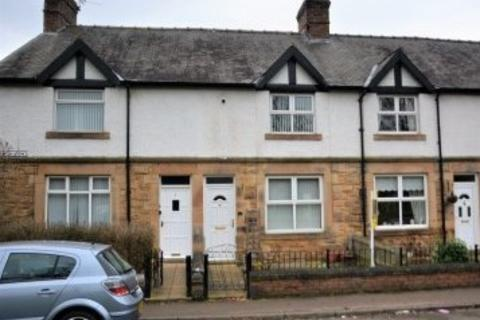 2 bedroom cottage to rent - Church View, Lanchester DH7