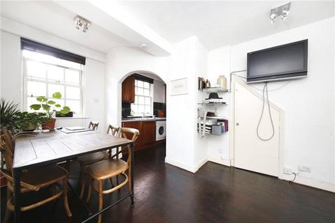 2 bedroom apartment for sale - Bridewell Place, Wapping, London, E1W
