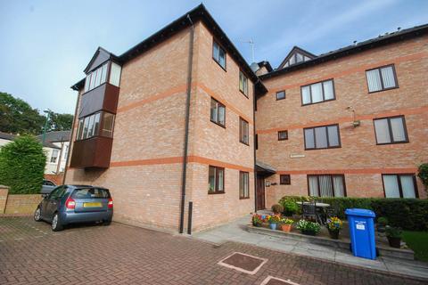 2 bedroom apartment for sale - Birchwood, Whitburn Terrace, East Boldon