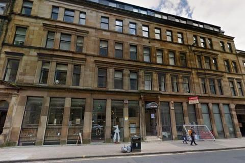 1 bedroom flat to rent - Scot House, 12-16 South Frederick Street, GLASGOW, G1
