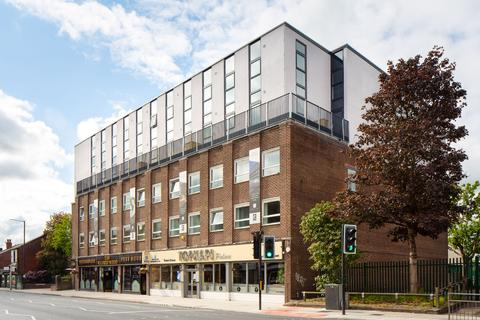 2 bedroom apartment to rent - Flat 13,  Dale House, London Road, Hazel Grove, Stockport, SK7