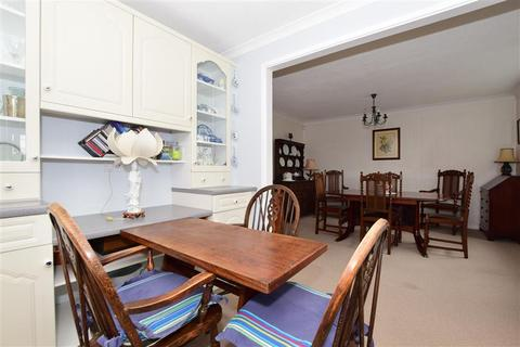 4 bedroom detached house for sale - Horton Downs, Downswood, Maidstone, Kent