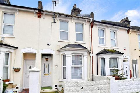 2 bedroom terraced house for sale - Hayward Avenue, Rochester, Kent