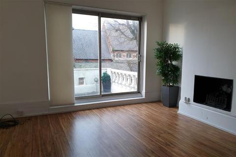 2 bedroom maisonette for sale - Upper North Street, Brighton, East Sussex