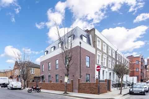 1 bedroom apartment to rent - Macfarlane Road, Shepherds Bush