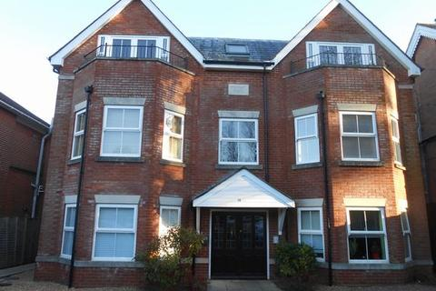 2 bedroom flat to rent - Southbourne, Bournemouth