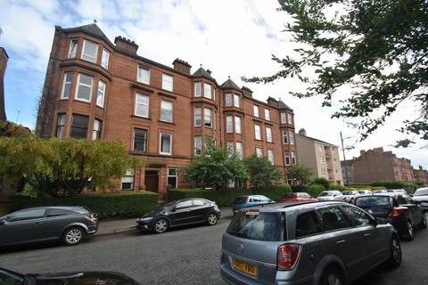 2 bedroom flat to rent - Craigpark, Dennistoun, GLASGOW, Lanarkshire, G31