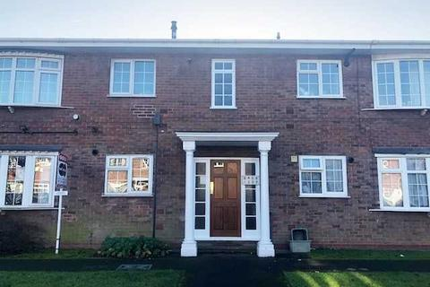 1 bedroom apartment to rent - REVESBY COURT, ASHBY, SCUNTHORPE
