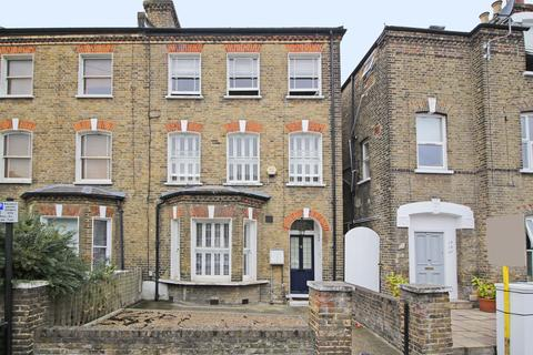 4 bedroom semi-detached house for sale - Courthill Road, Lewisham SE13