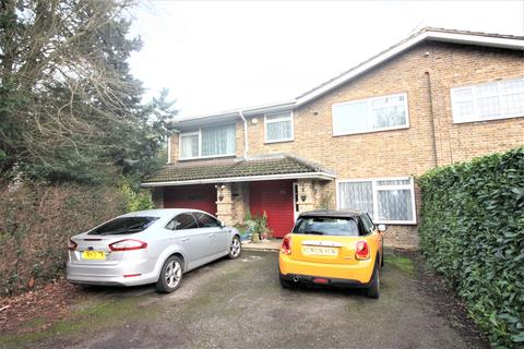 3 bedroom semi-detached house for sale - Whitehall Road, Chingford E4