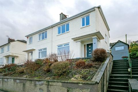 3 bedroom semi-detached house for sale - Whitton Drive, Giffnock, Glasgow