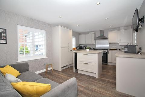 4 bedroom house for sale - Eastwood Park, Great Baddow, Chelmsford, Essex, CM2