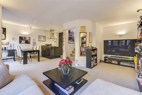 3 bedroom terraced house for sale - Golden Cross Mews, Notting Hill