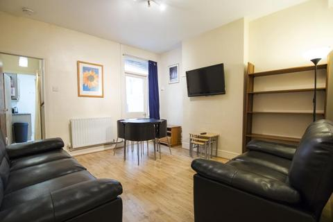 6 bedroom terraced house to rent - Warwards Lane, Selly Oak