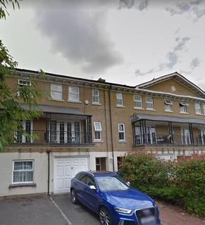 4 bedroom house to rent - Cowley, East Oxford, OX4