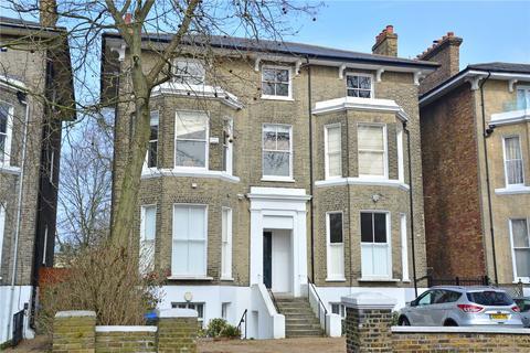2 bedroom flat for sale - St Johns Park, Blackheath, London, SE3