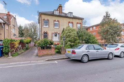 1 bedroom flat for sale - 5 Somerset Road, New Barnet EN5