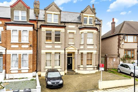 3 bedroom flat for sale - St. Faiths Road, Dulwich