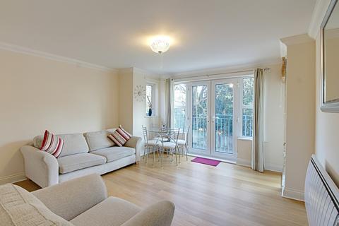 2 bedroom flat for sale - Lower Cookham Road, Maidenhead, SL6 8JS