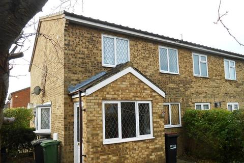 1 bedroom property to rent - HEDLEY RISE, Wigmore