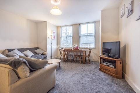 2 bedroom flat to rent - Steele Road London W4