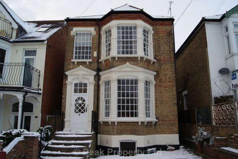 1 bedroom flat to rent - Grosvenor Road, Westcliff On Sea