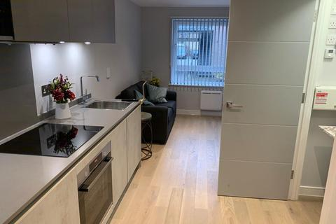 1 bedroom block of apartments to rent - Luton, LU1 1FA