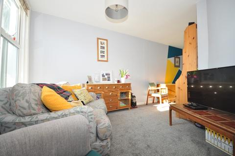 2 bedroom terraced house to rent - Worsley Street Southsea PO4