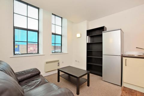 1 bedroom apartment to rent - 1 Cornwall Works, 3 Green Lane, Green Lane, Sheffield, S3 8SJ