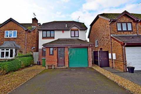 3 bedroom detached house to rent - Juniper Close, Bognor Regis, PO22