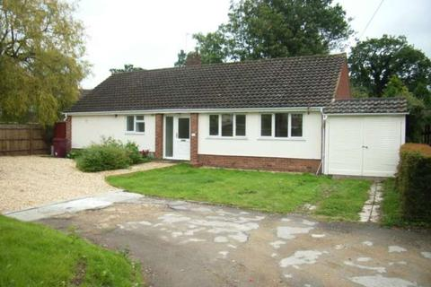 3 bedroom house to rent - Whitley Wood Road, Reading