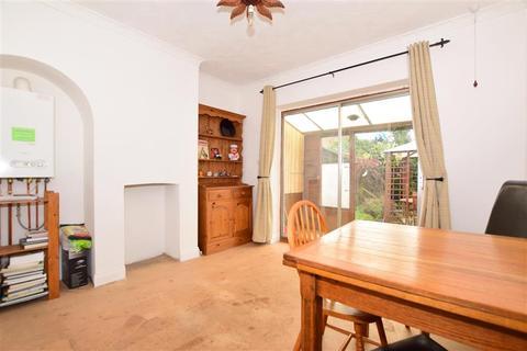2 bedroom semi-detached bungalow for sale - Woodville Road, Ramsgate, Kent