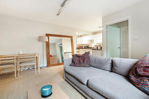 1 bedroom apartment for sale - BENNERLEY ROAD, SW11