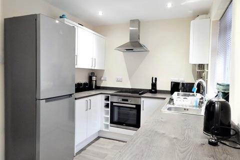 2 bedroom terraced house for sale - Brynllys, Ebbw Vale, NP23 6BR