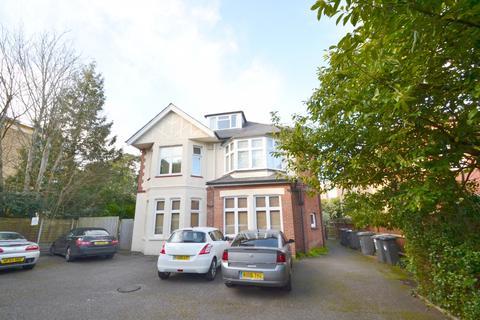 2 bedroom flat to rent - Westbourne