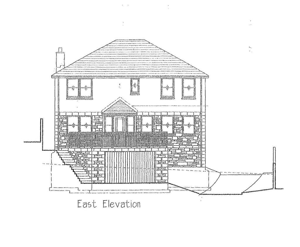 4 Bedrooms Land Commercial for sale in Gunnislake