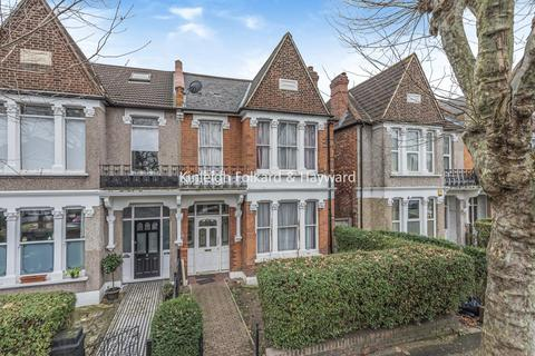 2 bedroom flat for sale - Inchmery Road, Catford
