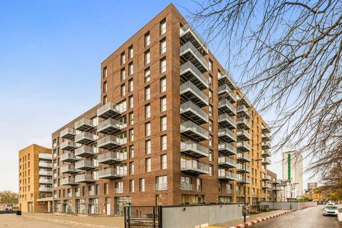 1 bedroom apartment for sale - Kingwood Apartments, The Timberyard, Deptford SE8