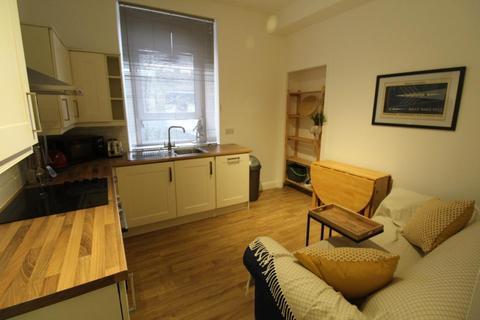 1 bedroom flat to rent - Claremont Street, 1st Floor, AB11