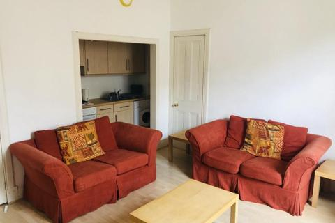1 bedroom flat to rent - Jamaica Street Ground Right, Flat , AB25