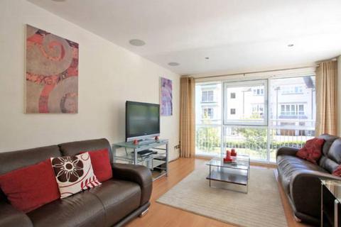 2 bedroom flat to rent - Queens Highlands, First Floor, AB15