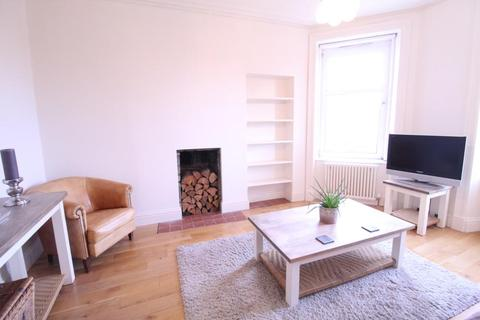 1 bedroom flat to rent - Great Western Road, First floor, AB10