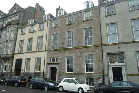 1 bedroom flat to rent - Union Terrace, Flat E,