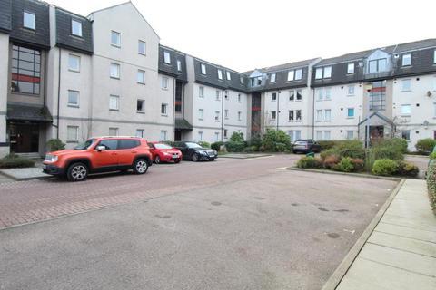 2 bedroom flat to rent - Gairn Mews, Aberdeen, AB10