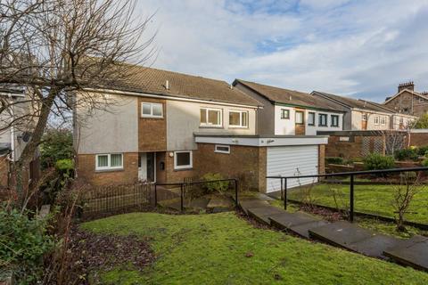 5 bedroom detached house for sale - 36 Potterhill Avenue, Paisley, PA2 8BA
